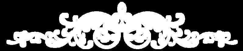 Nollekes Winning logo